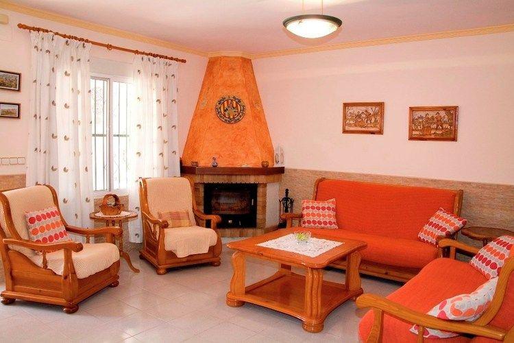 Ferienhaus Villa Sindi (216737), Calpe, Costa Blanca, Valencia, Spanien, Bild 12