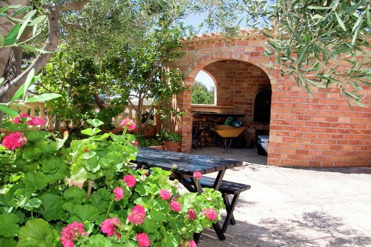 Ferienhaus Villa Sindi (216737), Calpe, Costa Blanca, Valencia, Spanien, Bild 7