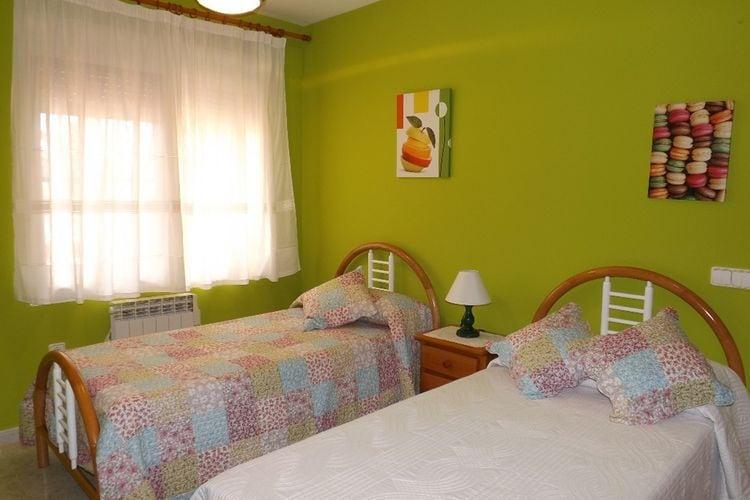 Ferienhaus Villa Sindi (216737), Calpe, Costa Blanca, Valencia, Spanien, Bild 21