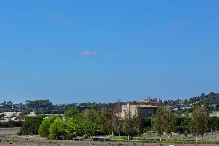 Ferienhaus Casita (218542), Lloret de Vistalegre, Mallorca, Balearische Inseln, Spanien, Bild 26