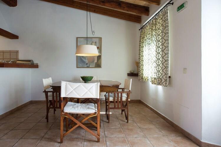 Ferienhaus Casita (218542), Lloret de Vistalegre, Mallorca, Balearische Inseln, Spanien, Bild 8