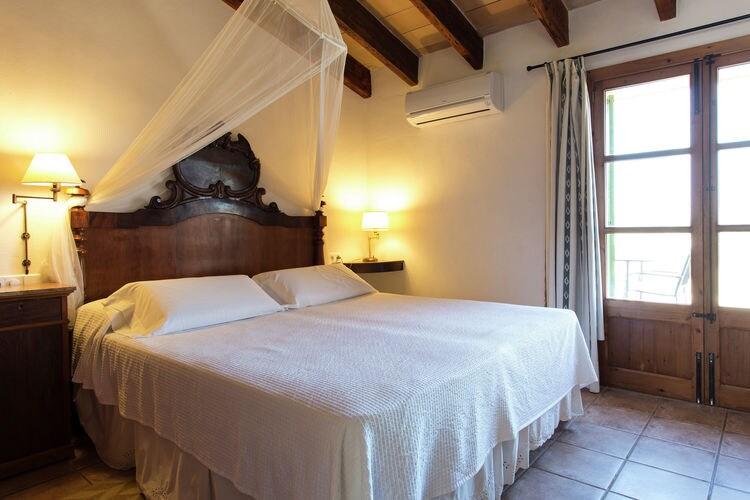 Ferienhaus Casita (218542), Lloret de Vistalegre, Mallorca, Balearische Inseln, Spanien, Bild 11