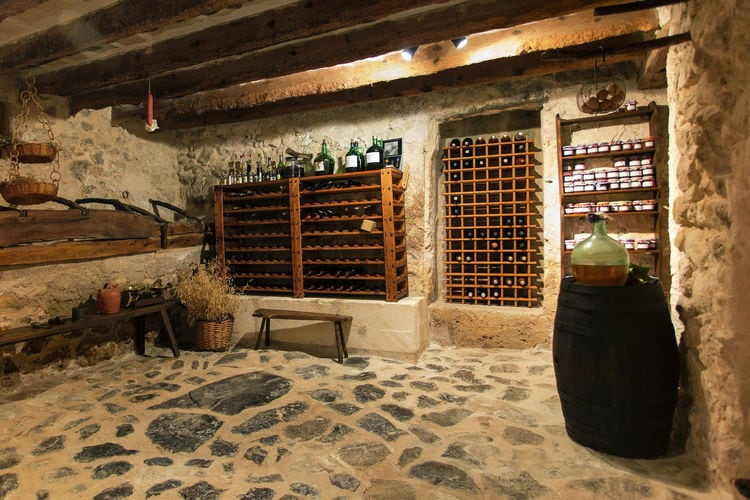 Ferienhaus Casita (218542), Lloret de Vistalegre, Mallorca, Balearische Inseln, Spanien, Bild 30