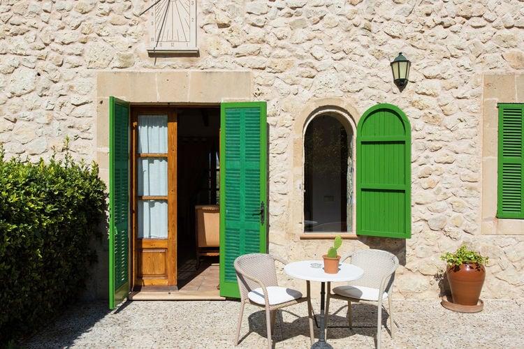Ferienhaus Casita (218542), Lloret de Vistalegre, Mallorca, Balearische Inseln, Spanien, Bild 21