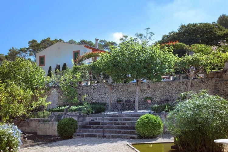 Ferienhaus Casita (218542), Lloret de Vistalegre, Mallorca, Balearische Inseln, Spanien, Bild 24