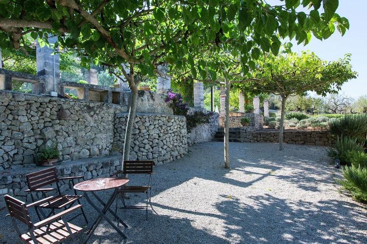 Ferienhaus Casita (218542), Lloret de Vistalegre, Mallorca, Balearische Inseln, Spanien, Bild 22