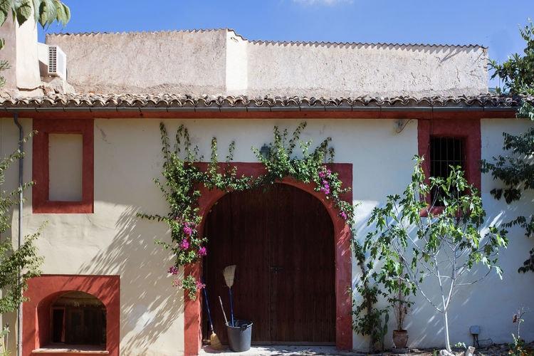 Ferienhaus Casita (218542), Lloret de Vistalegre, Mallorca, Balearische Inseln, Spanien, Bild 31
