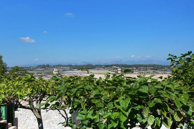 Ferienhaus Casita (218542), Lloret de Vistalegre, Mallorca, Balearische Inseln, Spanien, Bild 27