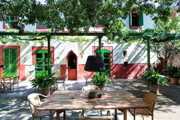 Ferienhaus Casita (218542), Lloret de Vistalegre, Mallorca, Balearische Inseln, Spanien, Bild 19