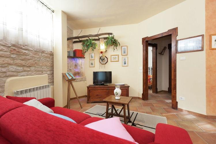 Ferienhaus Relax (256829), Cagli, Pesaro und Urbino, Marken, Italien, Bild 10