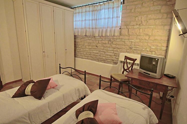 Ferienhaus Relax (256829), Cagli, Pesaro und Urbino, Marken, Italien, Bild 24