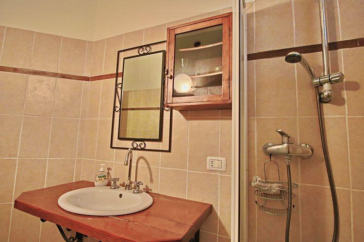 Ferienhaus Relax (256829), Cagli, Pesaro und Urbino, Marken, Italien, Bild 26
