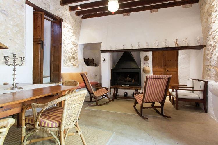 Ferienhaus Llevant (218543), Lloret de Vistalegre, Mallorca, Balearische Inseln, Spanien, Bild 15