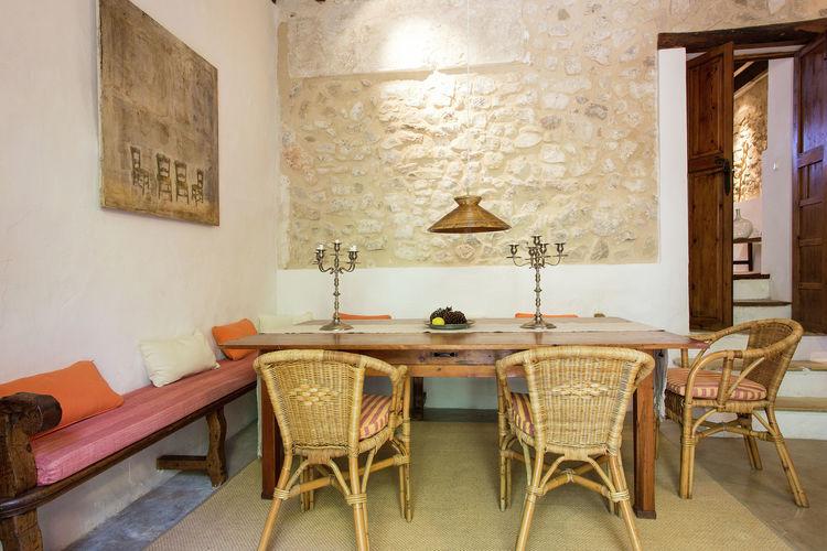 Ferienhaus Llevant (218543), Lloret de Vistalegre, Mallorca, Balearische Inseln, Spanien, Bild 27