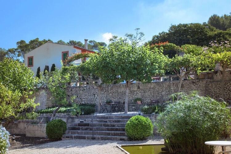 Ferienhaus Llevant (218543), Lloret de Vistalegre, Mallorca, Balearische Inseln, Spanien, Bild 22