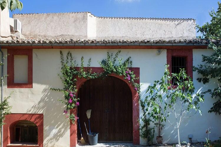 Ferienhaus Llevant (218543), Lloret de Vistalegre, Mallorca, Balearische Inseln, Spanien, Bild 28