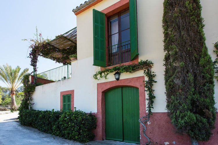 Ferienhaus Llevant (218543), Lloret de Vistalegre, Mallorca, Balearische Inseln, Spanien, Bild 3