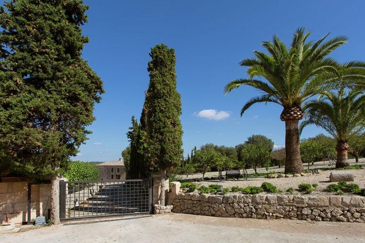 Ferienhaus Llevant (218543), Lloret de Vistalegre, Mallorca, Balearische Inseln, Spanien, Bild 23