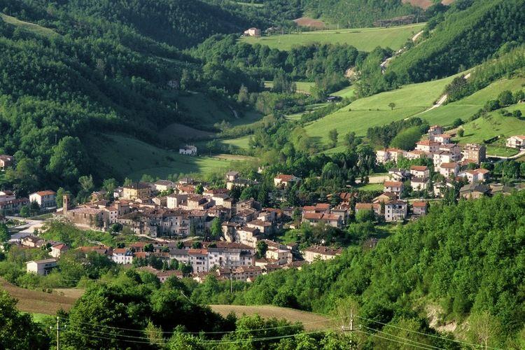 Ferienwohnung Il Girasole (256824), Apecchio, Pesaro und Urbino, Marken, Italien, Bild 31