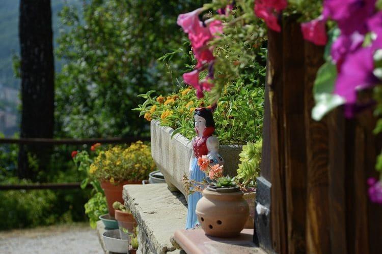Ferienwohnung Il Girasole (256824), Apecchio, Pesaro und Urbino, Marken, Italien, Bild 30