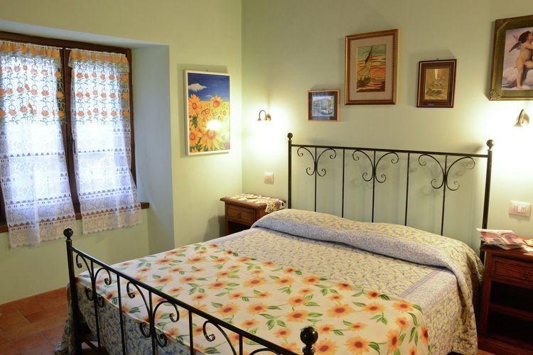 Ferienwohnung Il Girasole (256824), Apecchio, Pesaro und Urbino, Marken, Italien, Bild 16