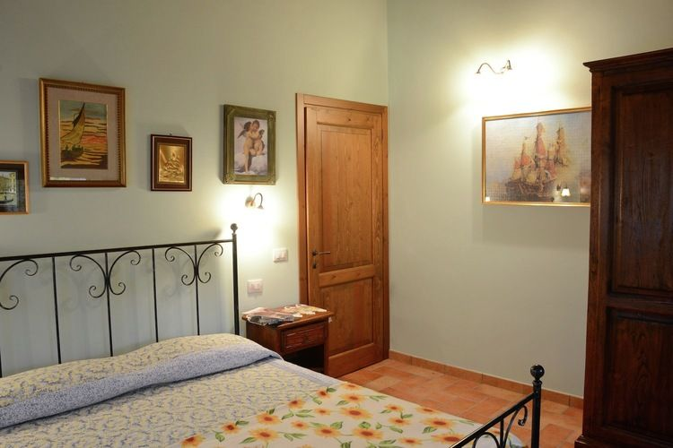 Ferienwohnung Il Girasole (256824), Apecchio, Pesaro und Urbino, Marken, Italien, Bild 18