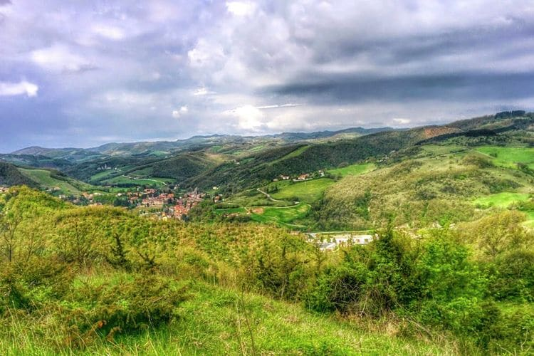 Ferienwohnung Il Girasole (256824), Apecchio, Pesaro und Urbino, Marken, Italien, Bild 36