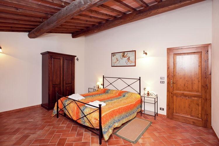 Ferienhaus San Martino (216133), Castelfranco di Sopra, Arezzo, Toskana, Italien, Bild 20