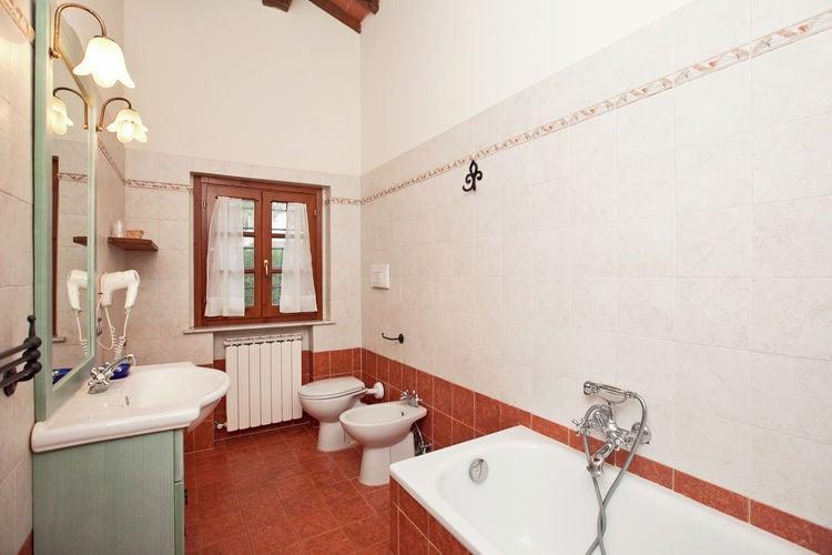 Ferienhaus San Martino (216133), Castelfranco di Sopra, Arezzo, Toskana, Italien, Bild 23