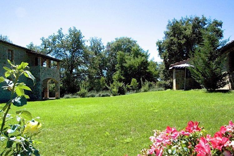 Ferienhaus San Martino (216133), Castelfranco di Sopra, Arezzo, Toskana, Italien, Bild 31