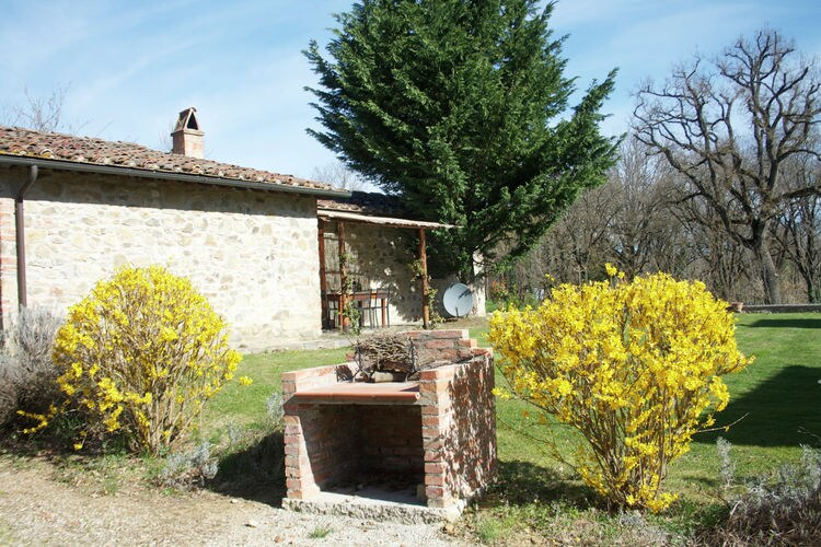 Ferienhaus San Martino (216133), Castelfranco di Sopra, Arezzo, Toskana, Italien, Bild 34