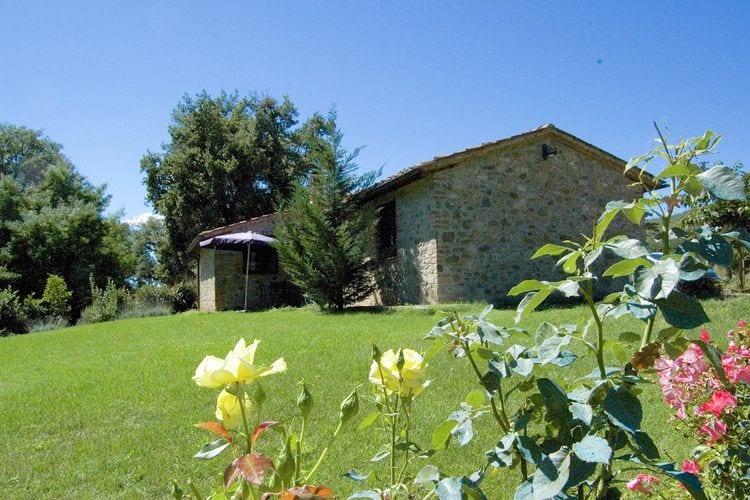 Ferienhaus San Martino (216133), Castelfranco di Sopra, Arezzo, Toskana, Italien, Bild 2