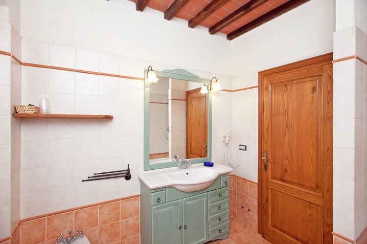 Ferienhaus Sogna (220217), Castelfranco di Sopra, Arezzo, Toskana, Italien, Bild 26