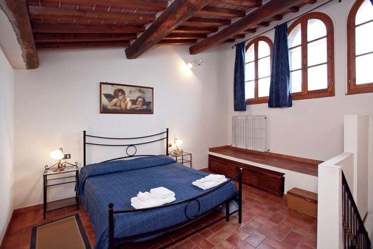 Ferienhaus Sogna (220217), Castelfranco di Sopra, Arezzo, Toskana, Italien, Bild 18
