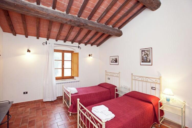 Ferienhaus Sogna (220217), Castelfranco di Sopra, Arezzo, Toskana, Italien, Bild 21