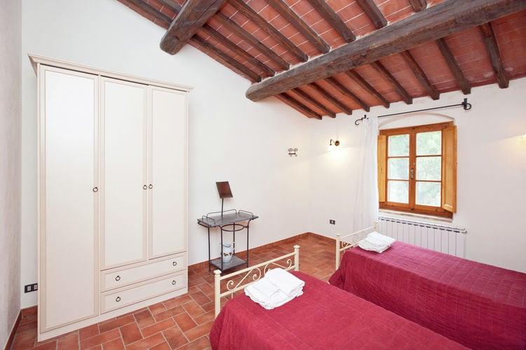 Ferienhaus Sogna (220217), Castelfranco di Sopra, Arezzo, Toskana, Italien, Bild 22