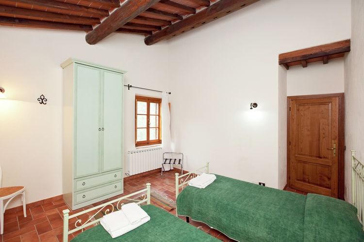 Ferienhaus Sogna (220217), Castelfranco di Sopra, Arezzo, Toskana, Italien, Bild 17