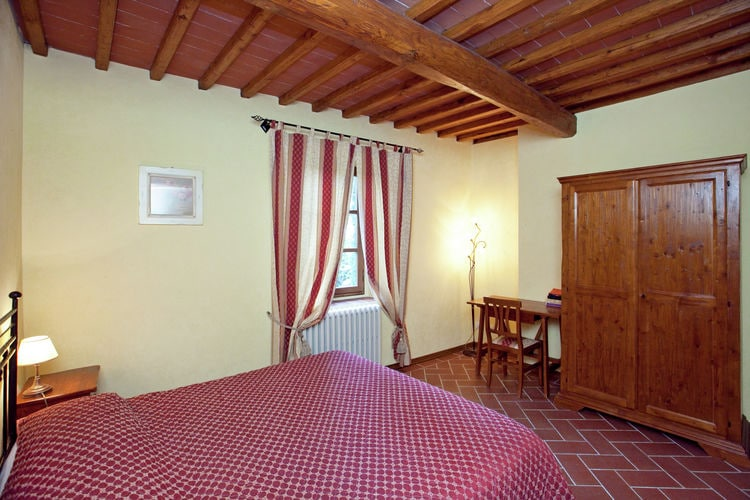 Ferienhaus Clemacine (256736), Loro Ciuffenna, Arezzo, Toskana, Italien, Bild 23
