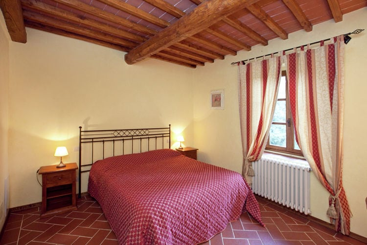 Ferienhaus Clemacine (256736), Loro Ciuffenna, Arezzo, Toskana, Italien, Bild 22