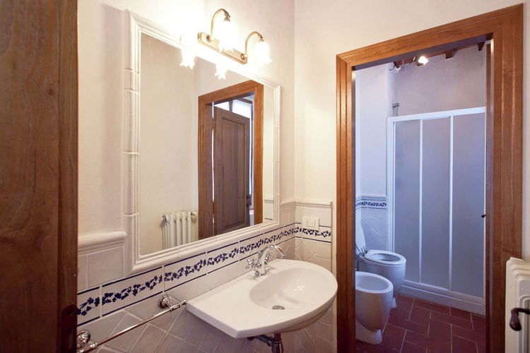 Ferienhaus Clemacine (256736), Loro Ciuffenna, Arezzo, Toskana, Italien, Bild 26