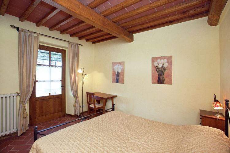 Ferienhaus Clemacine (256736), Loro Ciuffenna, Arezzo, Toskana, Italien, Bild 21