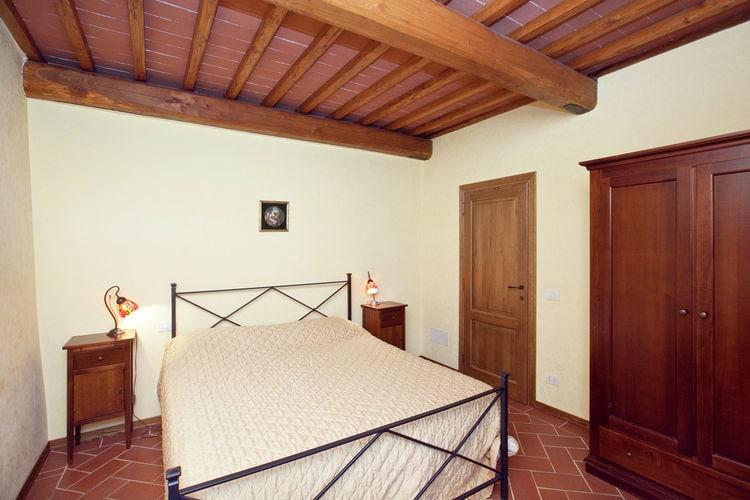 Ferienhaus Clemacine (256736), Loro Ciuffenna, Arezzo, Toskana, Italien, Bild 19