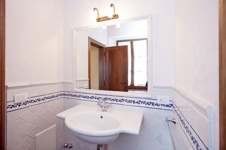 Ferienhaus Clemacine (256736), Loro Ciuffenna, Arezzo, Toskana, Italien, Bild 24