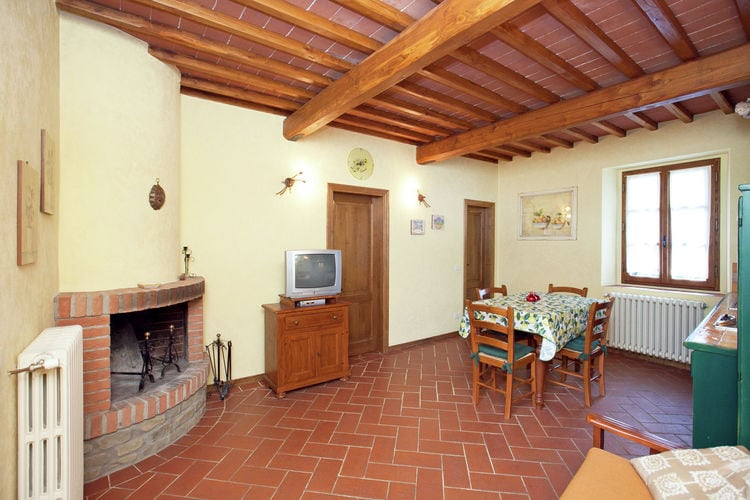 Ferienhaus Clemacine (256736), Loro Ciuffenna, Arezzo, Toskana, Italien, Bild 11