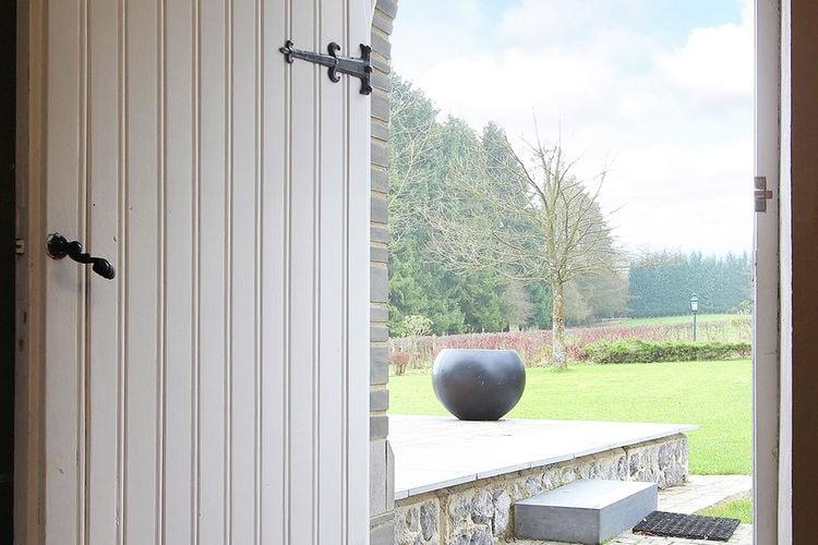Ferienhaus Villa Al Bounire (254474), Dochamps, Luxemburg (BE), Wallonien, Belgien, Bild 30