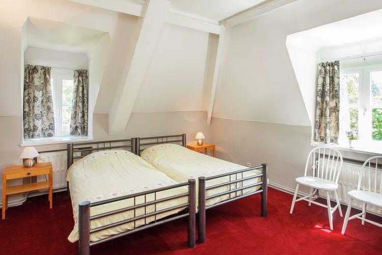 Ferienhaus Villa Al Bounire (254474), Dochamps, Luxemburg (BE), Wallonien, Belgien, Bild 18