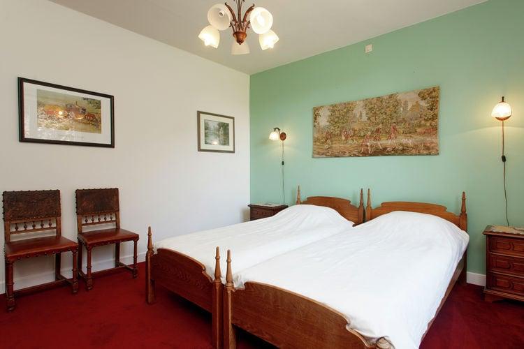 Ferienhaus Villa Al Bounire (254474), Dochamps, Luxemburg (BE), Wallonien, Belgien, Bild 16