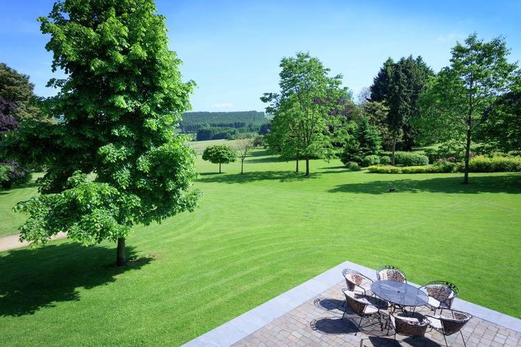 Ferienhaus Villa Al Bounire (254474), Dochamps, Luxemburg (BE), Wallonien, Belgien, Bild 33