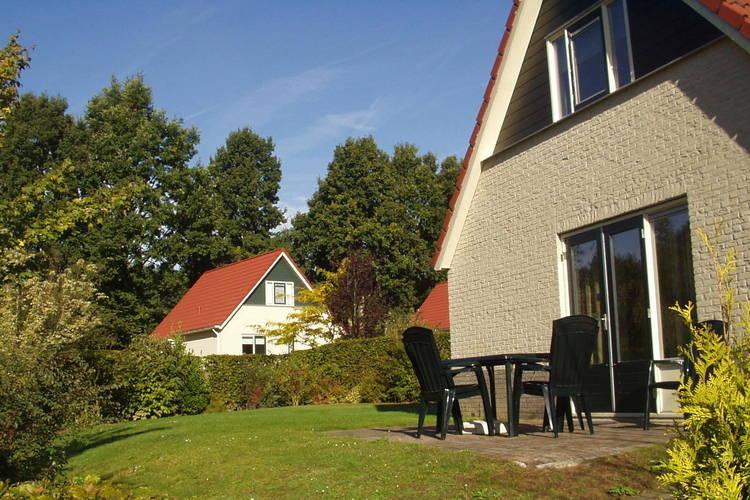 Ferienhaus De Zeven Heuvelen 4 (221192), Groesbeek, Arnheim-Nimwegen, Gelderland, Niederlande, Bild 4