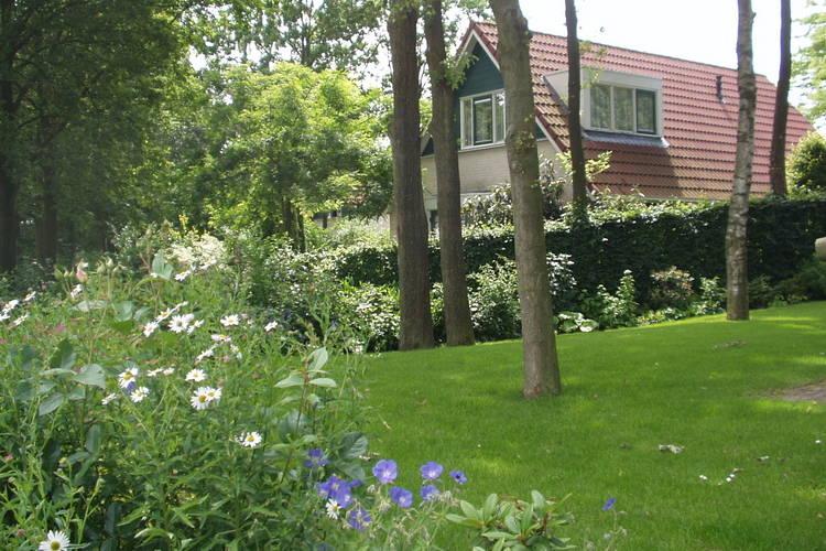 Ferienhaus De Zeven Heuvelen 4 (221192), Groesbeek, Arnheim-Nimwegen, Gelderland, Niederlande, Bild 3